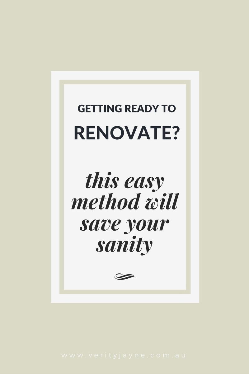 getting-ready-to-renovate-verityjayne.com