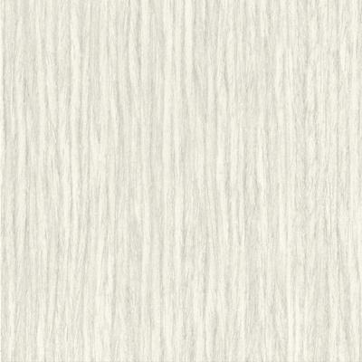 cupboard doors: Laminex Alaskan, natural finish.