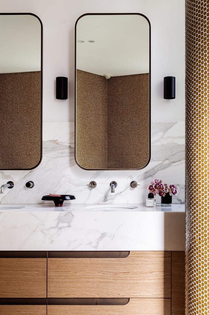 bathroom vanity #2