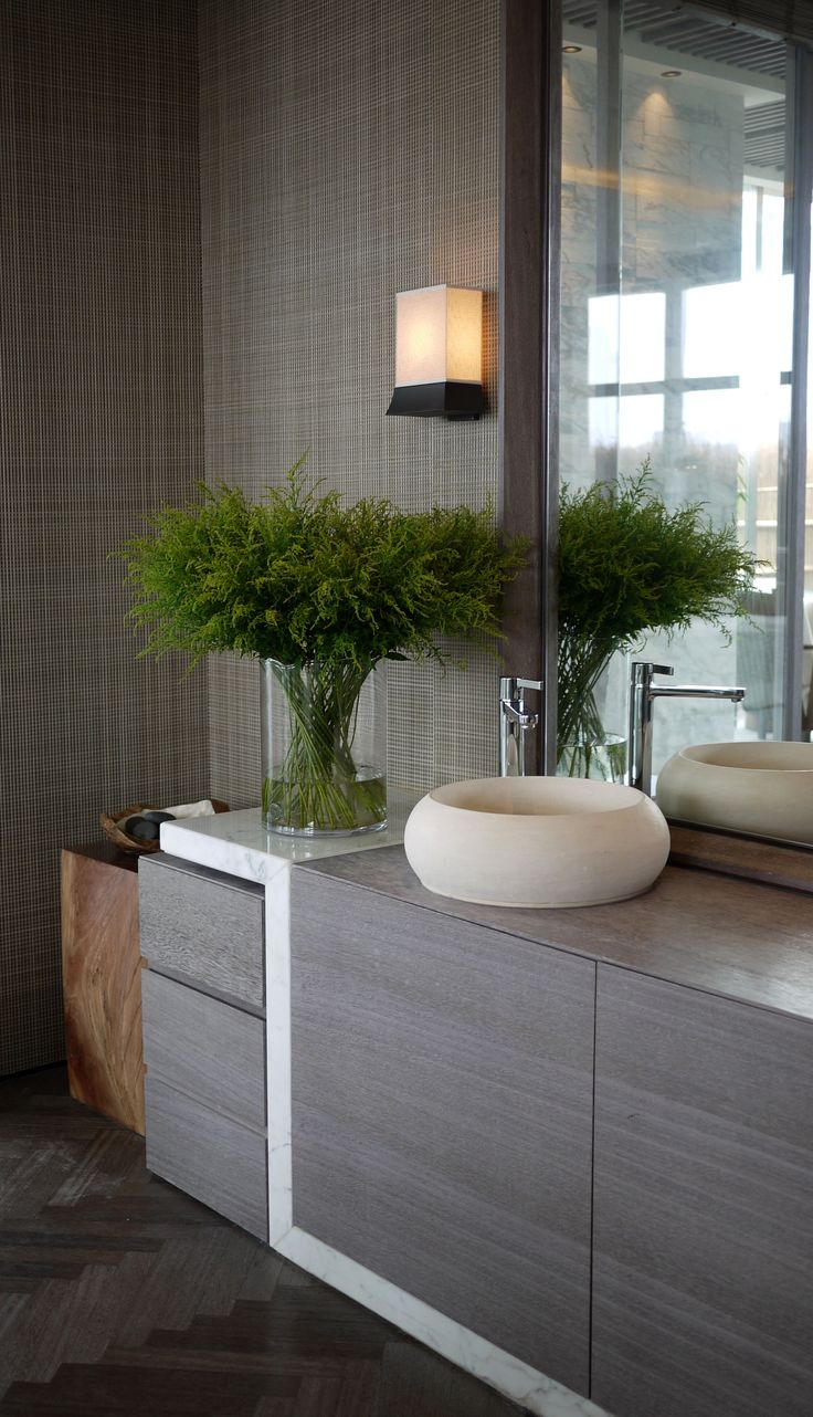 bathroom vanity #3