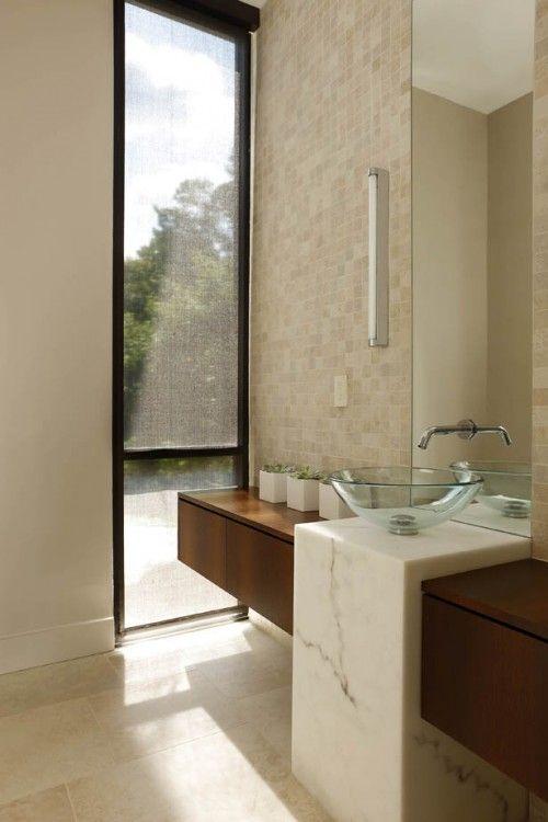 bathroom vanity #6
