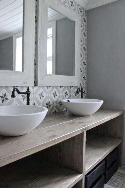 bathroom vanity #9