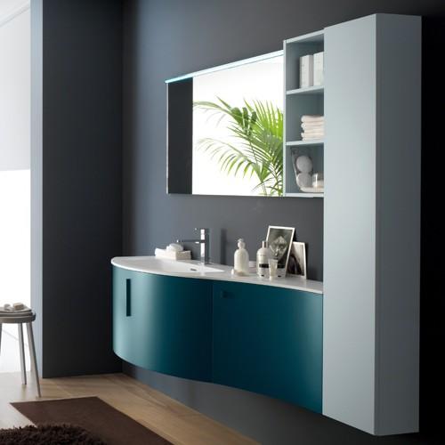 bathroom vanity #12