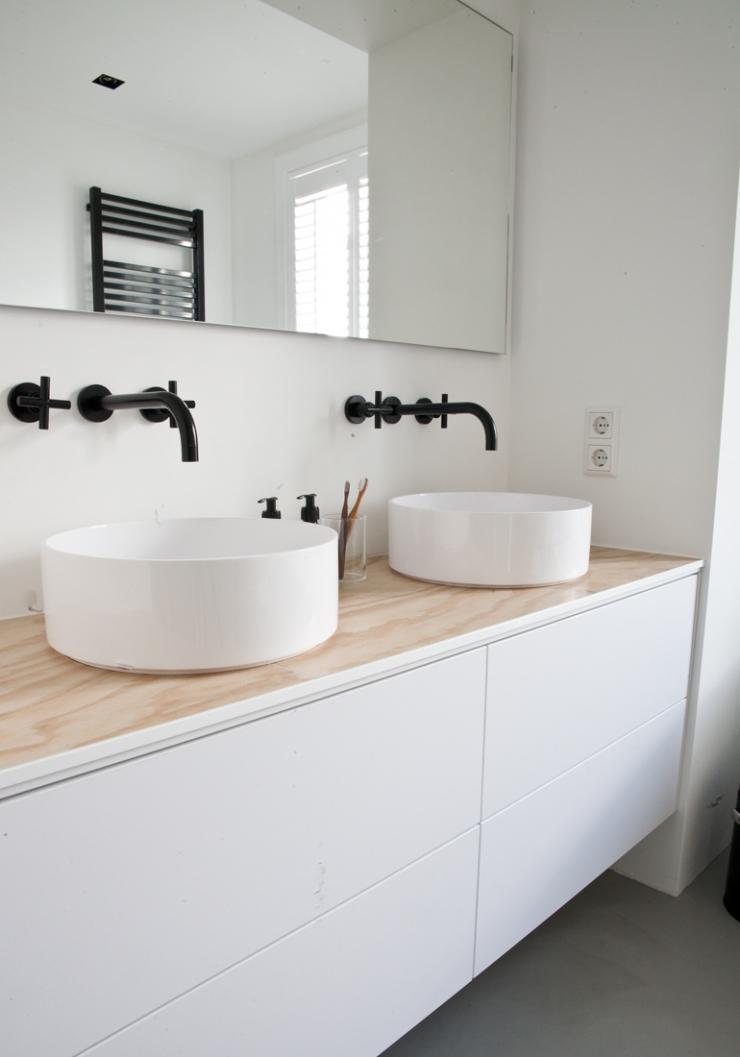 bathroom vanity #14