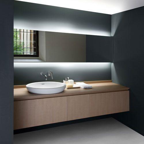 bathroom vanity #15
