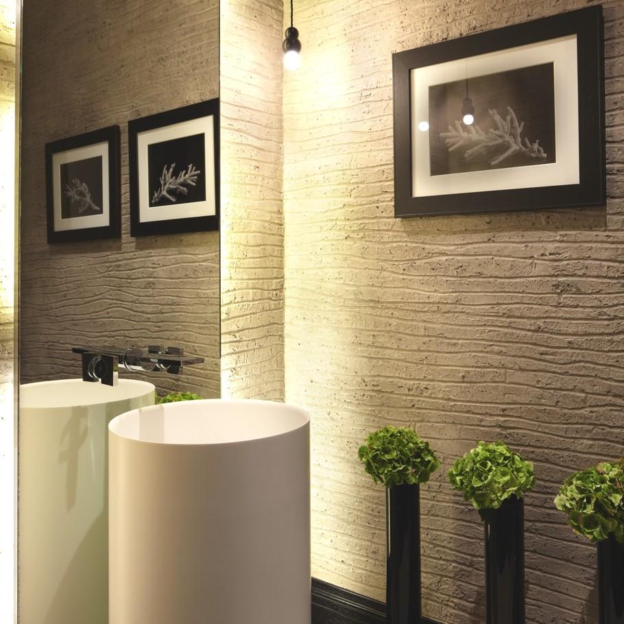bathroom vanity #16