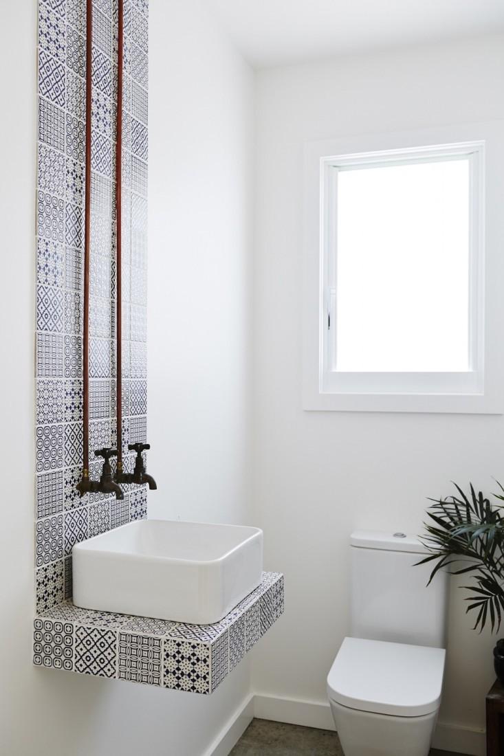 bathroom vanity #18