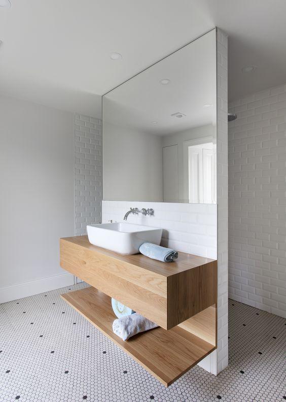 bathroom vanity #25