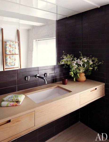 bathroom vanity #27
