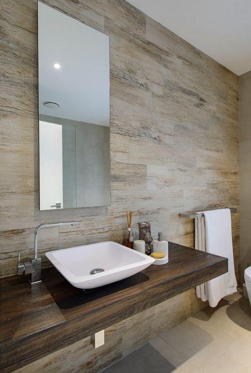 bathroom vanity #28