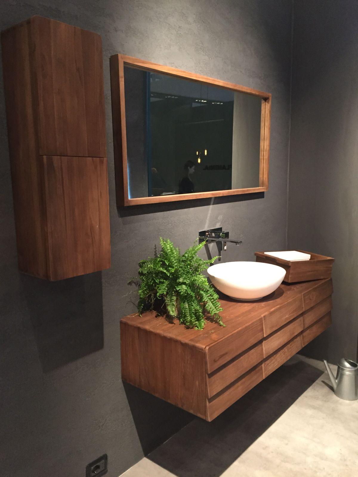 25 Bathroom Vanity Ideas — Verity Jayne