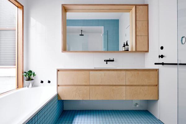 bathroom vanity #30