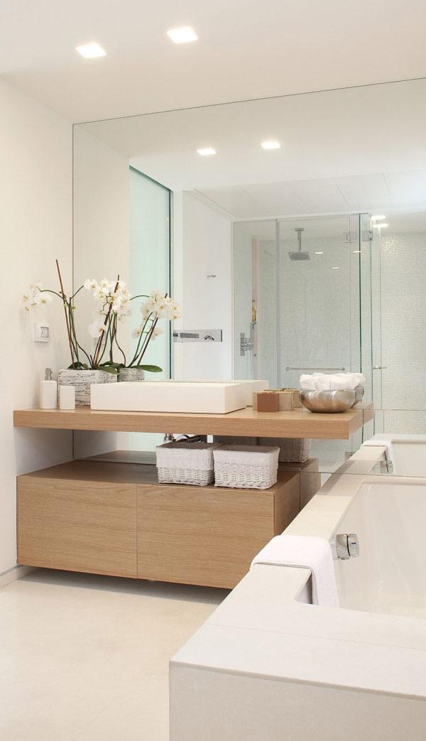 bathroom vanity #36