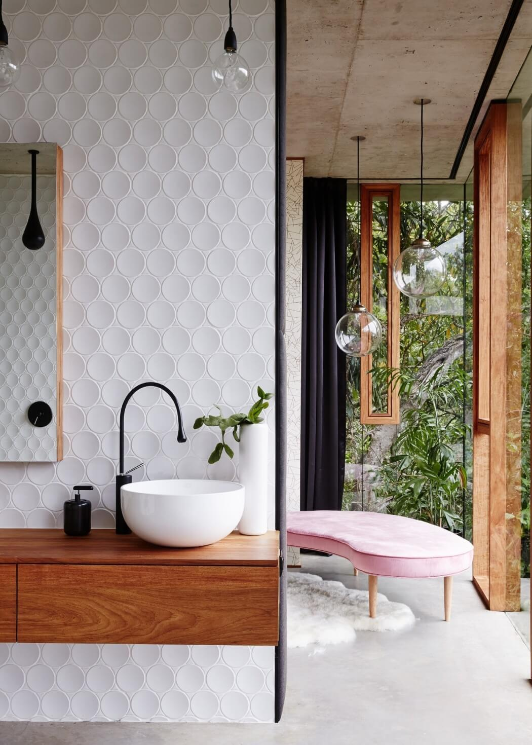 bathroom vanity #38