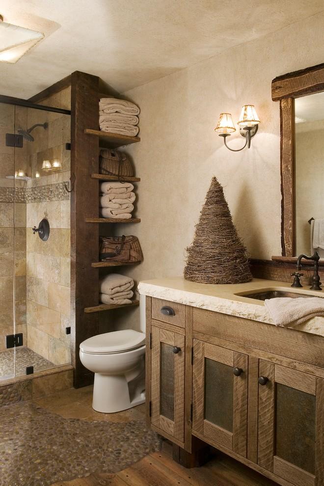 bathroom vanity #39