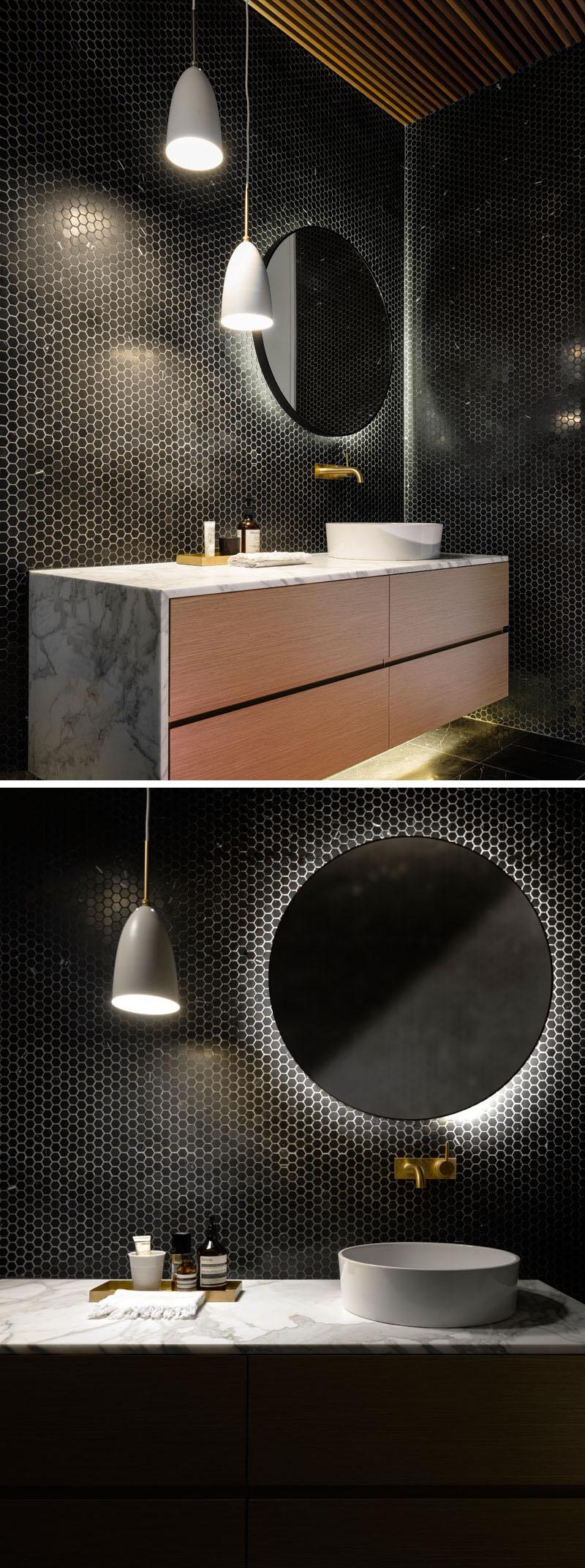 bathroom vanity #40