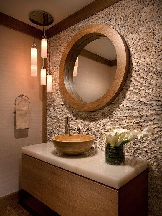 bathroom vanity #42