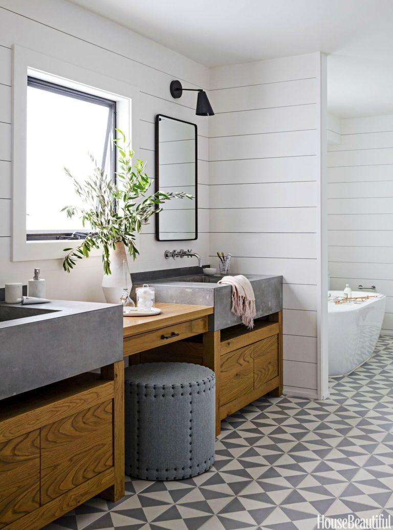 bathroom vanity #45