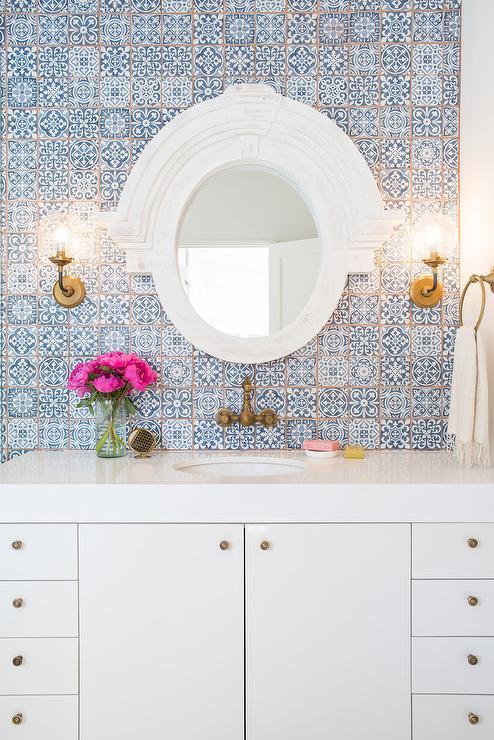 bathroom vanity #49