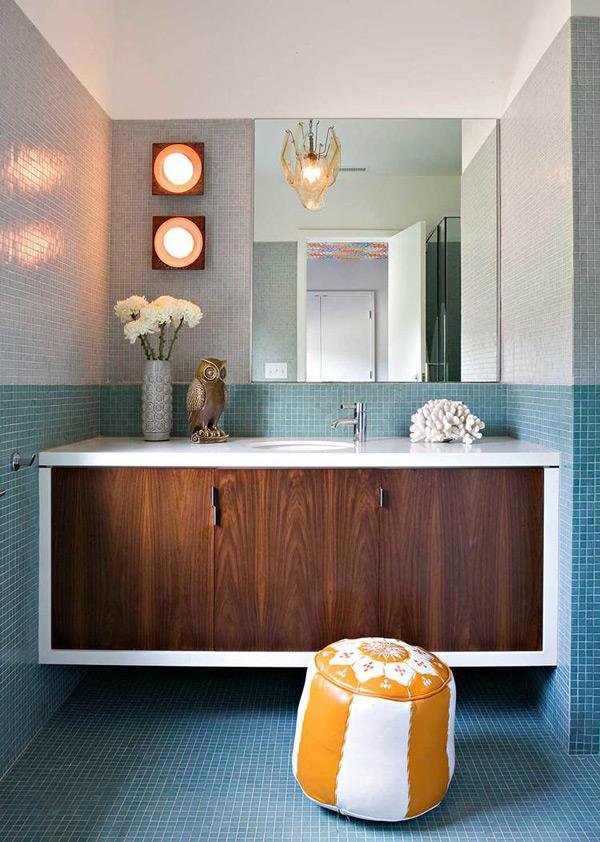 bathroom vanity #50