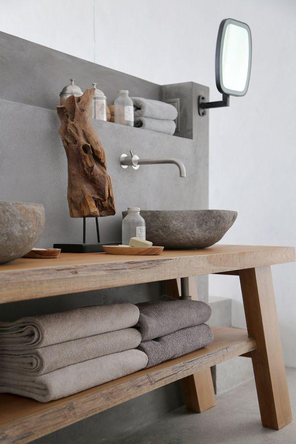 bathroom vanity #52