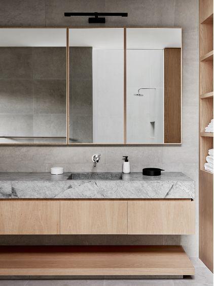 bathroom vanity #53