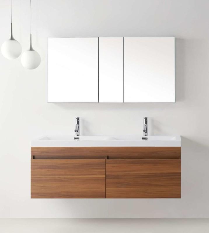 bathroom vanity #55