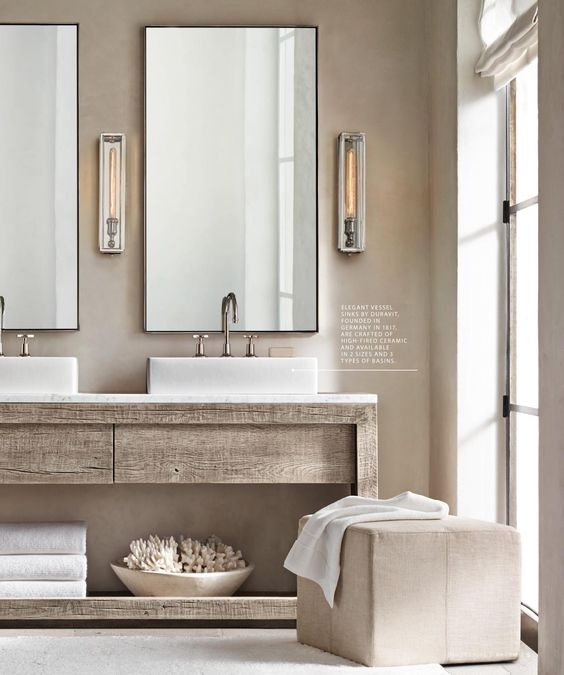 121 Bathroom Vanity Ideas Verity Jayne
