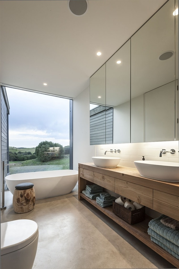 bathroom vanity #57