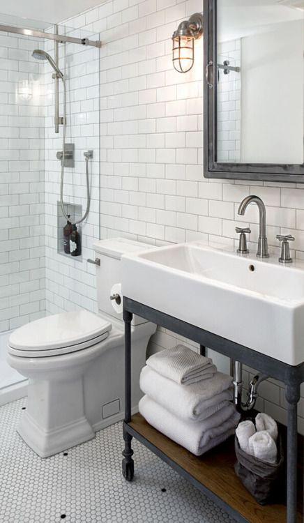 bathroom vanity #58