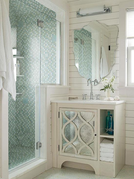 bathroom vanity #59
