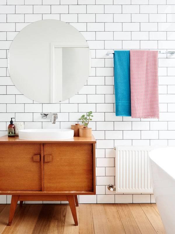 bathroom vanity #61