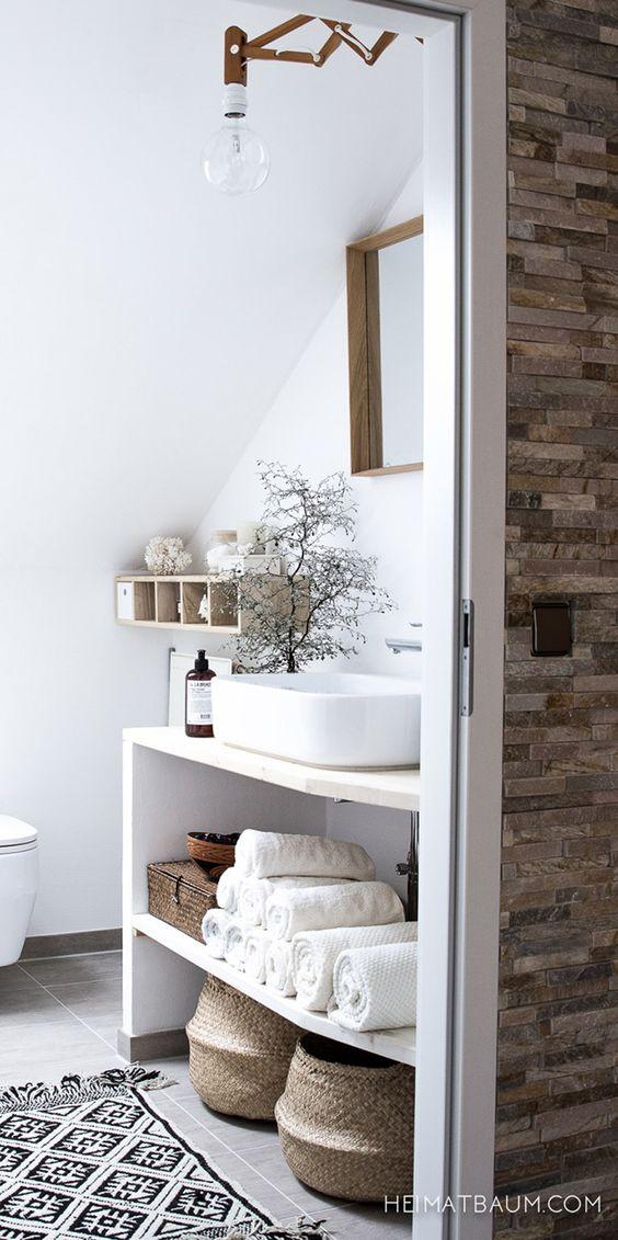 bathroom vanity #62