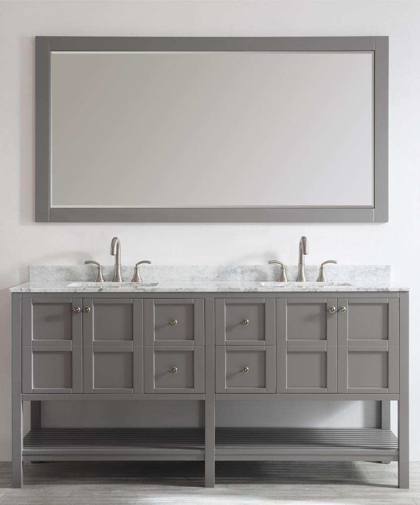 bathroom vanity #70