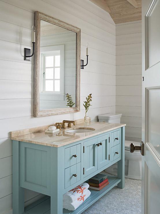 bathroom vanity #71