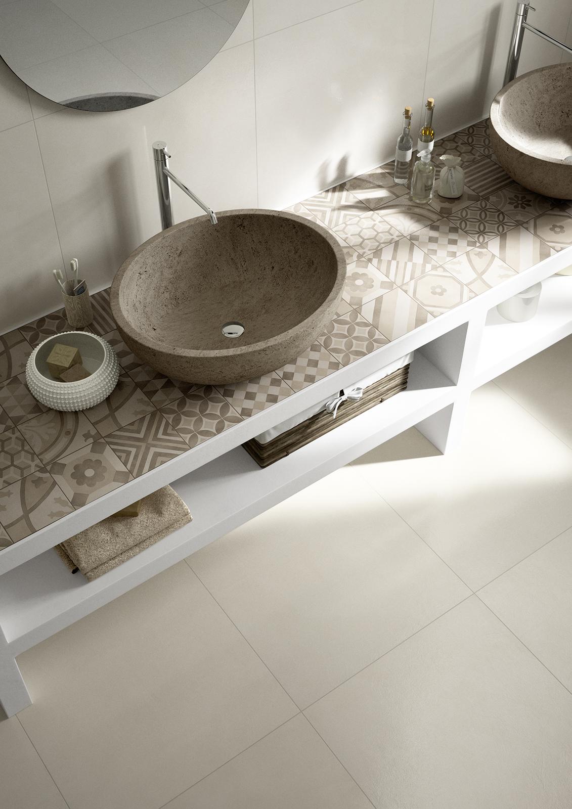 bathroom vanity #78