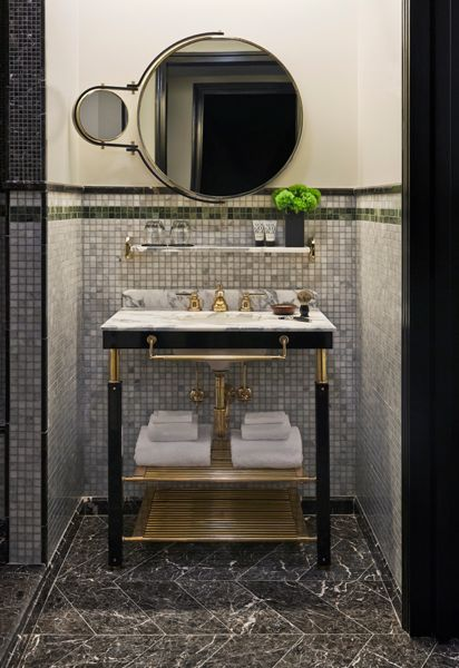 bathroom vanity #79