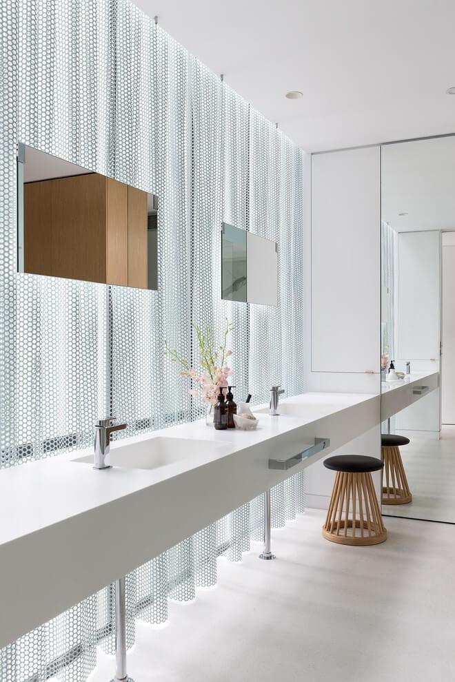 bathroom vanity #80