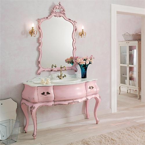 bathroom vanity #97