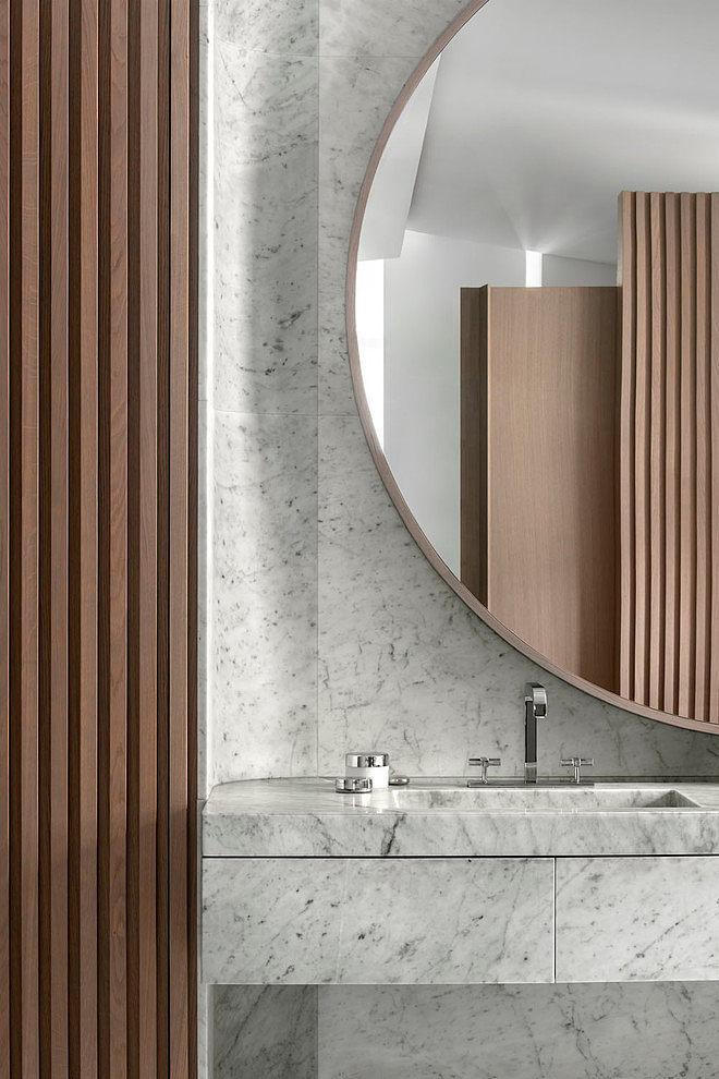 bathroom vanity #104