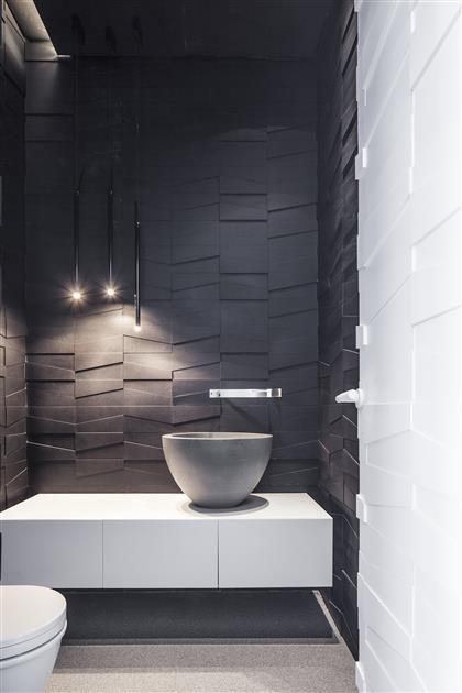 bathroom vanity #109