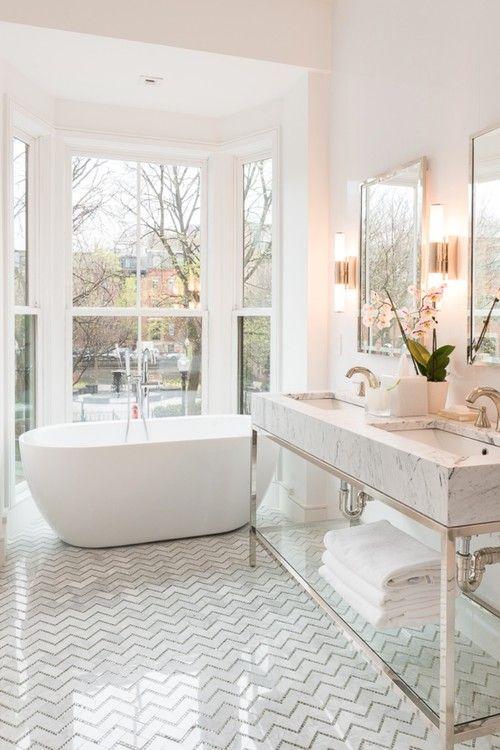 bathroom vanity #111