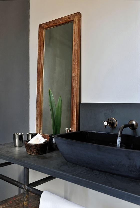 bathroom vanity #115