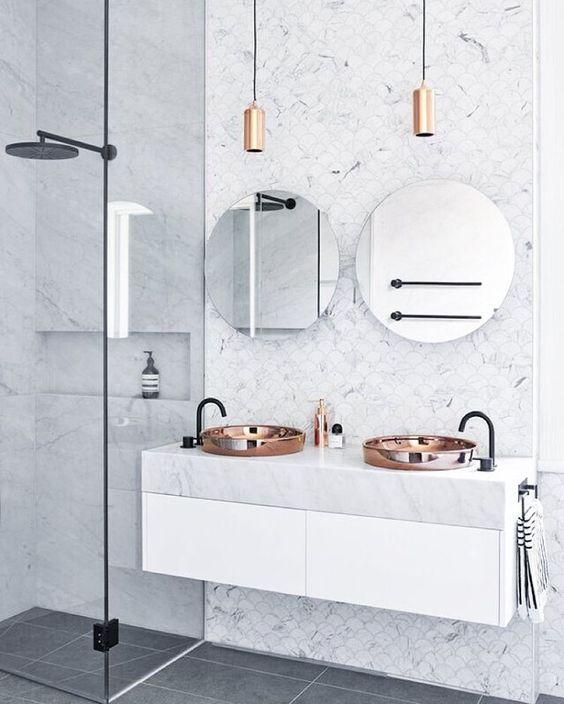 bathroom vanity #120