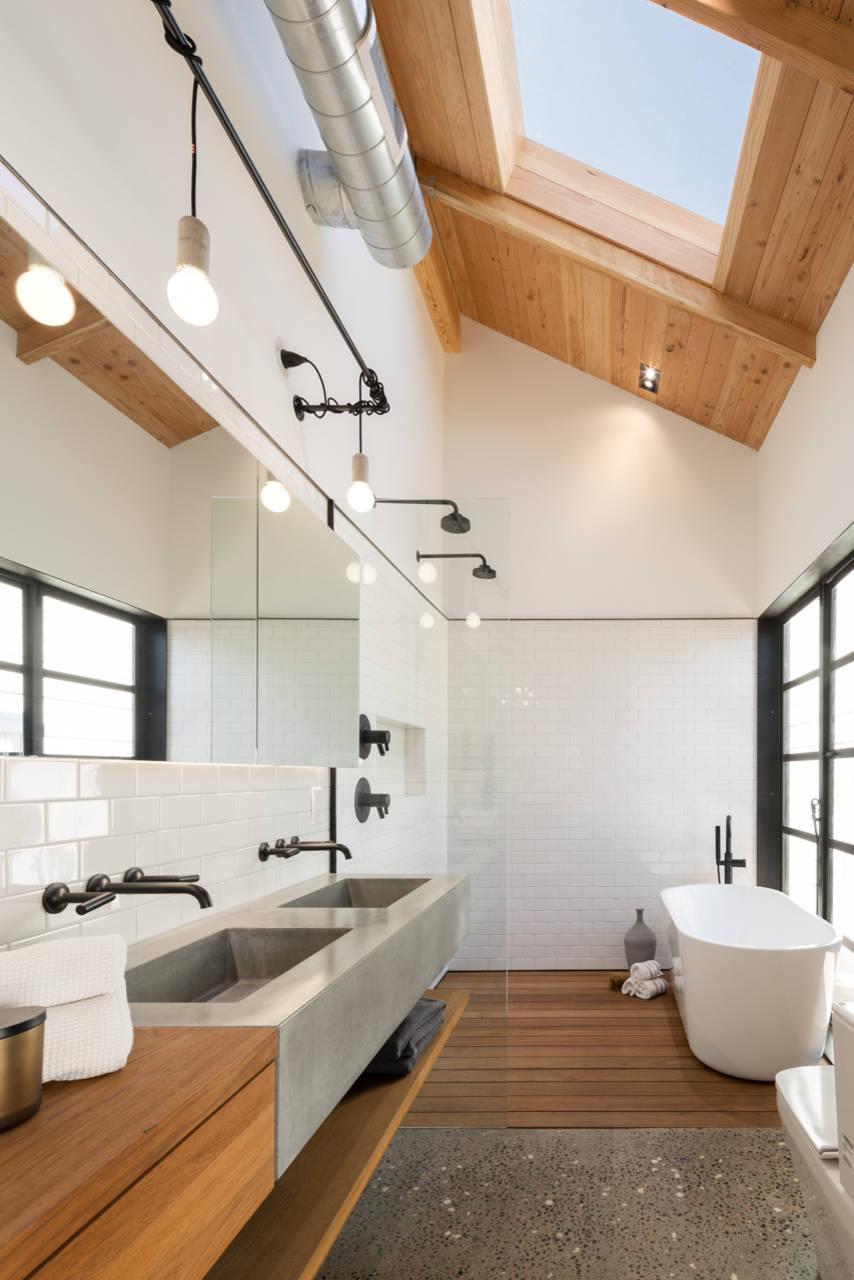 bathroom vanity #121