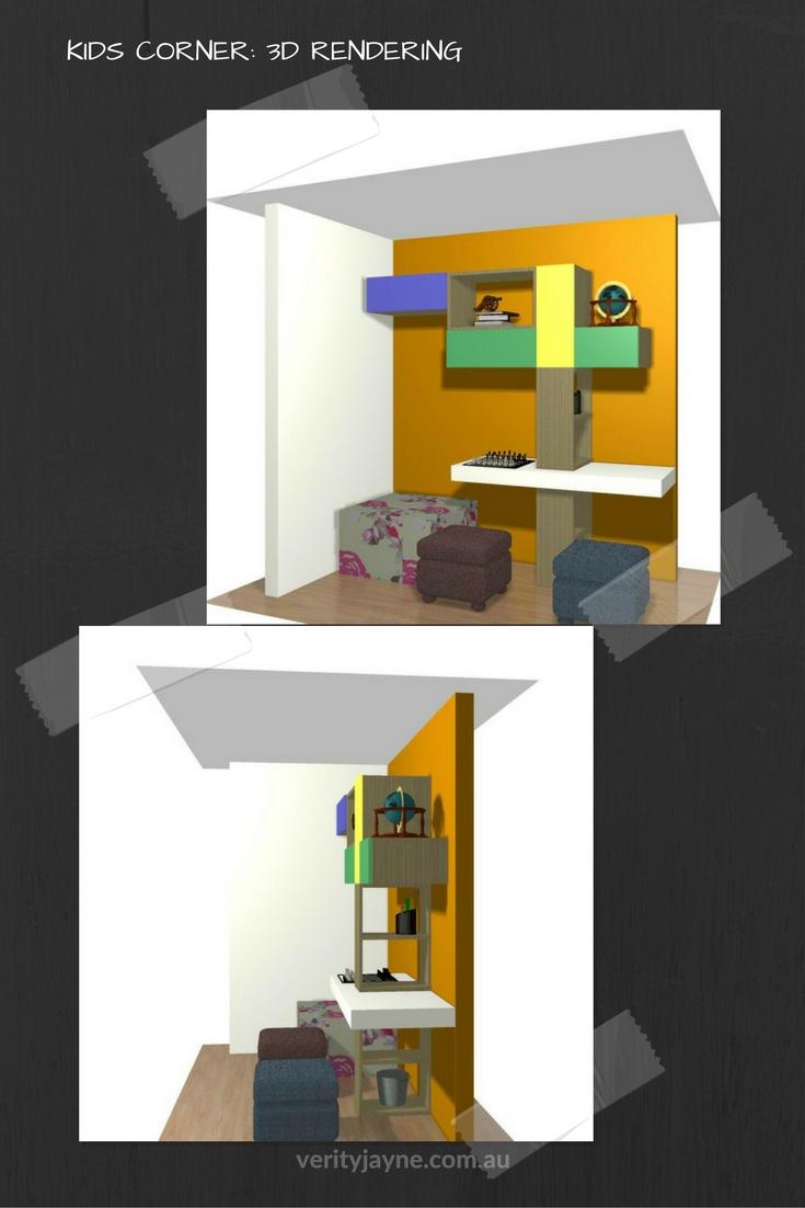 kids-corner-3D-verityjayne