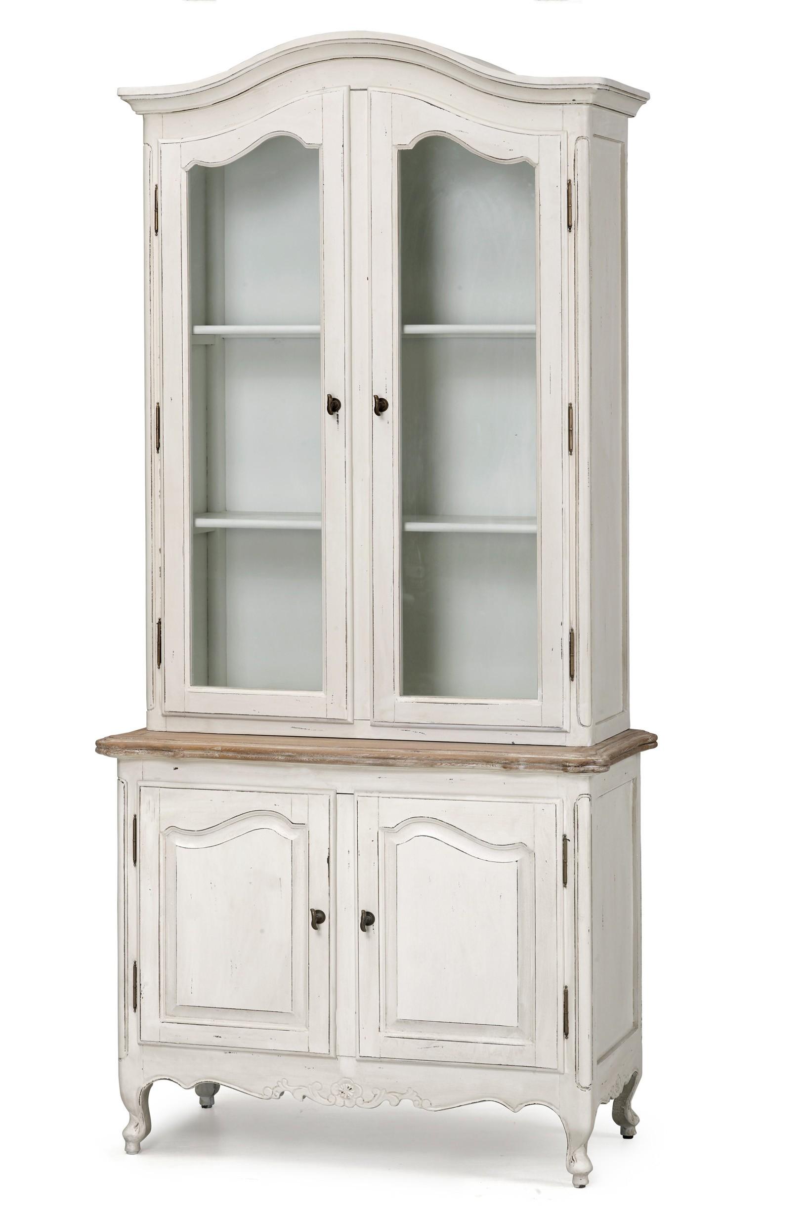 french_provincial_display_cupboard.jpg