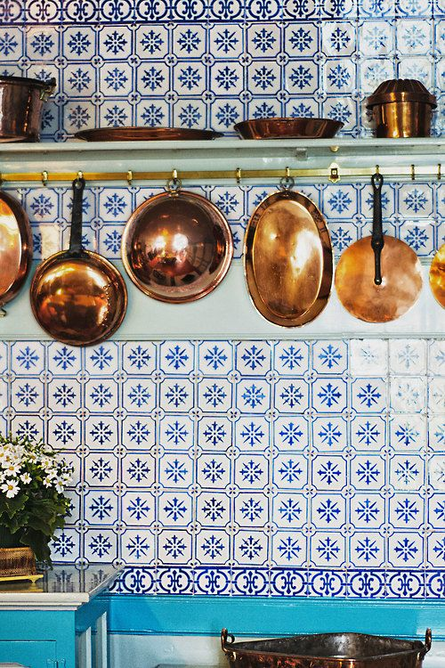 blue_and_white_french_tiles.jpg
