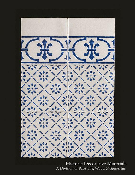 19th_Century_Cuisine_de_Monet_Collection_tiles.jpg
