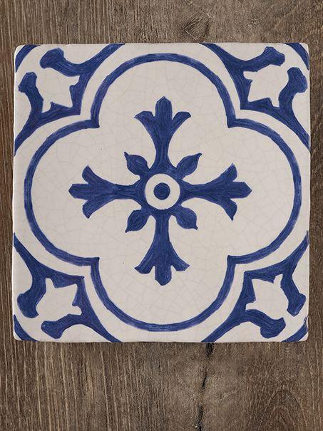 original_motifs_18th_century_tiles.jpg